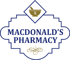 MacDonald's Pharmacy