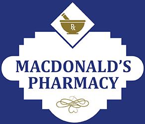 MacDonald's Pharmacy